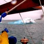 Berg Sailing